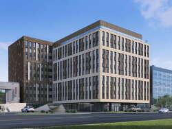 Апарт-комплекс Avenue-Apart на Малом (Авенью-Апарт на Малом)